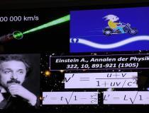 Embedded thumbnail for Dr. Raffai Péter: A gravitációs hullám-csillagászat születése