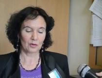 Embedded thumbnail for Dr. Radnóti Katalinnal készült interjú