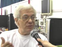 Embedded thumbnail for Interjú Dr. Ujvari Sándor versenybizottsági taggal