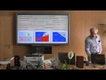 Embedded thumbnail for Dr. Szabó György: Játékelmélet oktatása a középiskolában (2014. április)