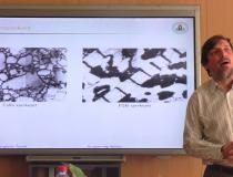 Embedded thumbnail for Az atomi világ feltárása
